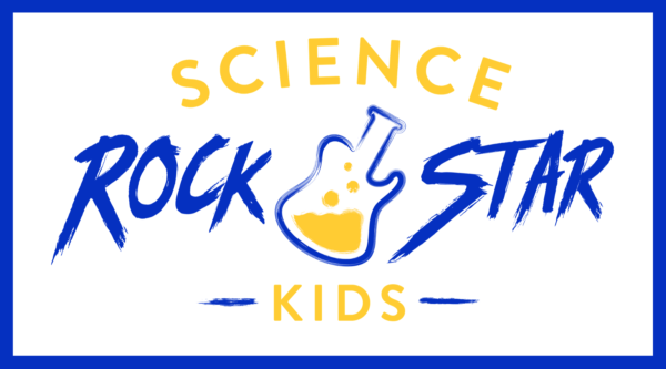 6. Science Rockstar 0530C0 bluebord e1609231147943 - Get hands-on interactive explorations in our Science Rockstar Kids community!