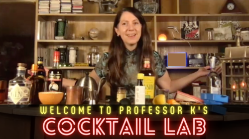 Cocktail Lab Thumbnail e1610397717507 - Let's sip on science together in the Cocktail Lab!